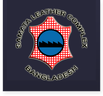 Samata Leather Complex Ltd.